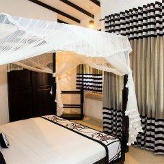 Отель Suriya Arana Шри-Ланка, Негомбо - отзывы, цены и фото номеров - забронировать отель Suriya Arana онлайн фото 12