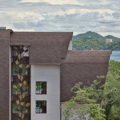 Отель W Costa Rica - Reserva Conchal фото 5