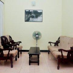 Travel Easy Hostel интерьер отеля фото 2
