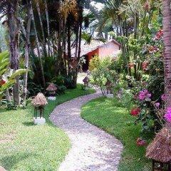 Отель Camino Maya Копан-Руинас фото 14