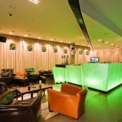 Chekhoff Hotel Moscow, Curio Collection By Hilton интерьер отеля фото 3