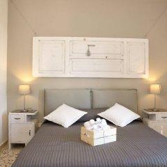Отель B&B Lekythos Агридженто комната для гостей фото 5