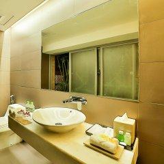 Atlas Hoi An Hotel ванная