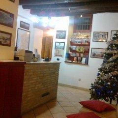 Отель Sardinia Domus интерьер отеля фото 2