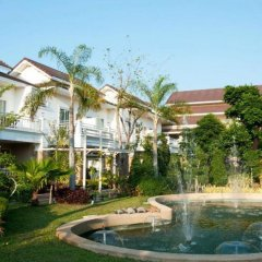 Отель Tonwa Resort фото 11