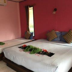 Отель Lanta Garden Home Ланта фото 12