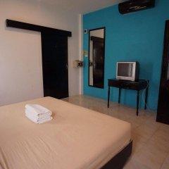 Отель Phuket Garden Home комната для гостей фото 2