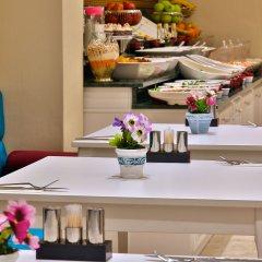 Glamour Hotel Турция, Стамбул - 4 отзыва об отеле, цены и фото номеров - забронировать отель Glamour Hotel онлайн в номере