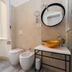 Отель Tirso Sessantotto Boutique Rooms ванная фото 2