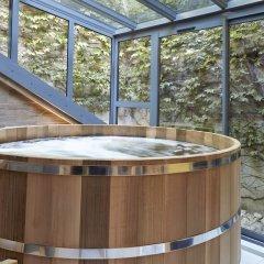 Отель Cour Des Loges Hotel Франция, Лион - 1 отзыв об отеле, цены и фото номеров - забронировать отель Cour Des Loges Hotel онлайн бассейн фото 3