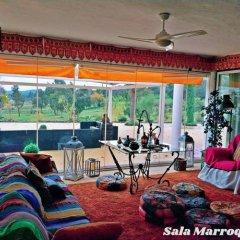 Отель Herdades Da Ameira Португалия, Алкасер-ду-Сал - отзывы, цены и фото номеров - забронировать отель Herdades Da Ameira онлайн фото 2