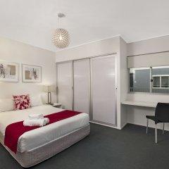 Апартаменты Miro Apartments комната для гостей фото 5