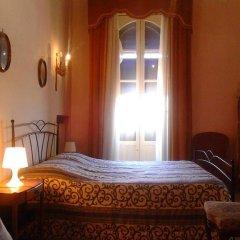 Отель Porto Turistico B&B Сиракуза комната для гостей фото 3