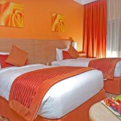 Отель Al Khoory Executive Hotel ОАЭ, Дубай - - забронировать отель Al Khoory Executive Hotel, цены и фото номеров комната для гостей фото 2