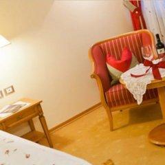 Отель Aster Италия, Меран - отзывы, цены и фото номеров - забронировать отель Aster онлайн детские мероприятия фото 2