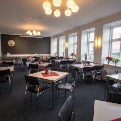 Отель Bethel Дания, Копенгаген - отзывы, цены и фото номеров - забронировать отель Bethel онлайн питание фото 3