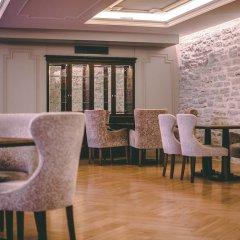 Hotel Imperial гостиничный бар