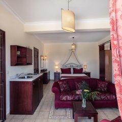 Отель Agistri Греция, Агистри - отзывы, цены и фото номеров - забронировать отель Agistri онлайн фото 2
