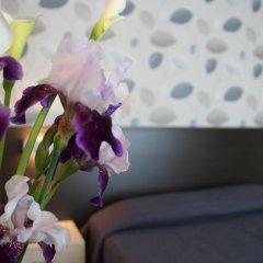 Hotel Jolanda Сан-Микеле-аль-Тальяменто комната для гостей фото 4