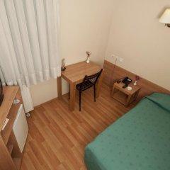 Haydarpasa Hotel Турция, Стамбул - отзывы, цены и фото номеров - забронировать отель Haydarpasa Hotel онлайн спа