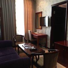 Отель Royal Азербайджан, Баку - 2 отзыва об отеле, цены и фото номеров - забронировать отель Royal онлайн удобства в номере фото 2