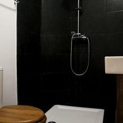 Отель The Alfama - Casas Maravilha Lisboa Португалия, Лиссабон - отзывы, цены и фото номеров - забронировать отель The Alfama - Casas Maravilha Lisboa онлайн ванная фото 2