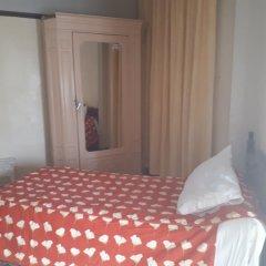 Hotel Excelsior Palace комната для гостей фото 3