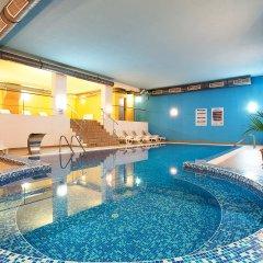 Отель Stream Resort Пампорово фото 2