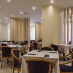 Отель Residencial Sete Cidades Понта-Делгада фото 2