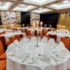 Отель Park Plaza Riverbank London Великобритания, Лондон - 4 отзыва об отеле, цены и фото номеров - забронировать отель Park Plaza Riverbank London онлайн помещение для мероприятий