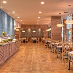 Отель Globus - Half Board Болгария, Солнечный берег - отзывы, цены и фото номеров - забронировать отель Globus - Half Board онлайн питание