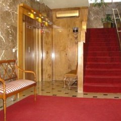Hotel Vice Rei фото 3