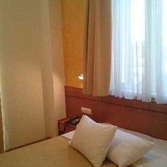 Hotel Rio Athens фото 8