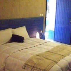 Отель Chez Youssef Марокко, Мерзуга - 1 отзыв об отеле, цены и фото номеров - забронировать отель Chez Youssef онлайн комната для гостей фото 2