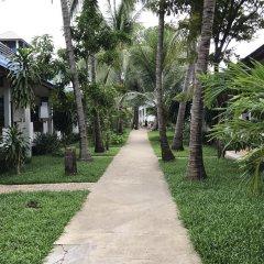 Отель Marina Beach Resort фото 2