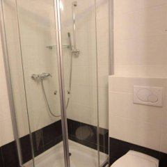 Отель Butterfly Home ванная фото 2