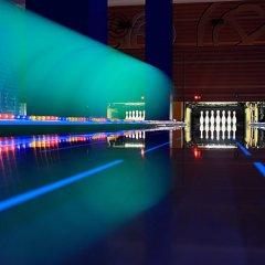 Riga Islande Hotel Рига спортивное сооружение