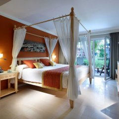 Отель Grand Palladium Bavaro Suites, Resort & Spa - Все включено Доминикана, Пунта Кана - отзывы, цены и фото номеров - забронировать отель Grand Palladium Bavaro Suites, Resort & Spa - Все включено онлайн фото 4