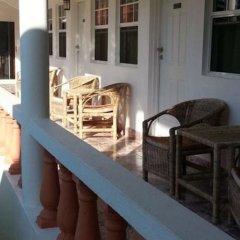 Отель Polish Princess Guest House фото 11