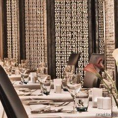 Tribe Hotel питание фото 3