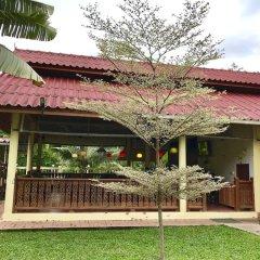 Отель Falang Paradise фото 5