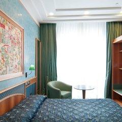 Brunelleschi Hotel спа фото 2
