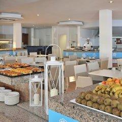 Отель Sol Wave House Mallorca питание фото 3