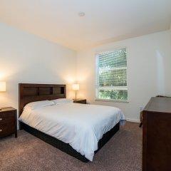 Отель Ginosi Wilshire Apartel комната для гостей фото 15