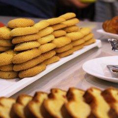 Al Khaleej Grand Hotel питание фото 3