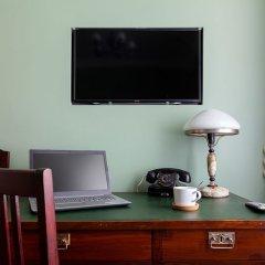 Гостиница Дом Советов в Екатеринбурге отзывы, цены и фото номеров - забронировать гостиницу Дом Советов онлайн Екатеринбург удобства в номере