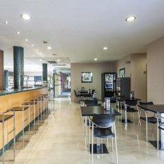 Отель Terrassa Park гостиничный бар