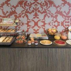 Отель Gardette Park Hotel Франция, Париж - 8 отзывов об отеле, цены и фото номеров - забронировать отель Gardette Park Hotel онлайн питание