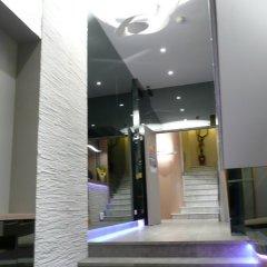 Отель Albert 1'er Hotel Nice, France Франция, Ницца - 9 отзывов об отеле, цены и фото номеров - забронировать отель Albert 1'er Hotel Nice, France онлайн интерьер отеля
