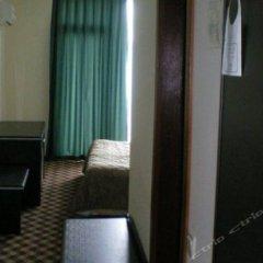 Отель Colosseum Солнечный берег удобства в номере фото 2